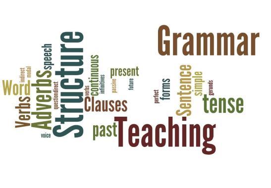 Wordle fromlearningaboutmethodology.blogspot.com